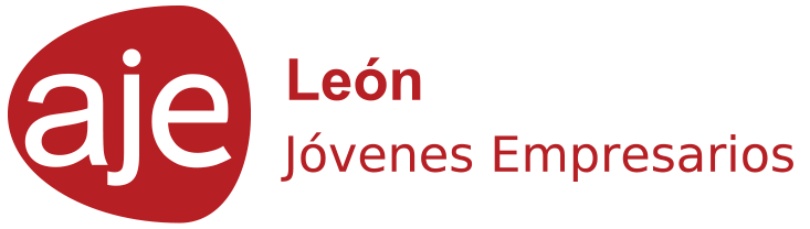 AJE León