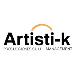 Artistik Producciones