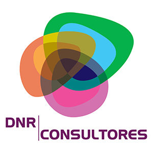 DNR Consultores