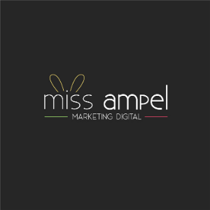 MISS AMPEL