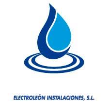ELECTROLEON INSTALACIONES