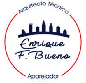 Enrique F. Bueno Arquitecto Técnico