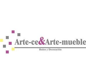 ARTE-CE