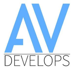 AV DEVELOPS