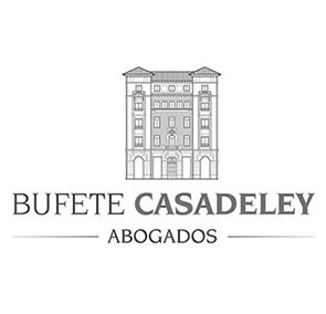 BUFETE CASADELEY