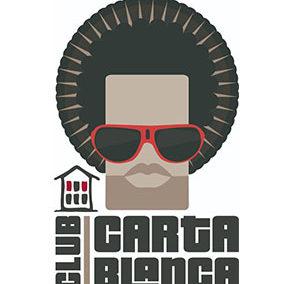 CARTA BLANCA LEON