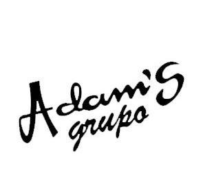 Grupo Adam's