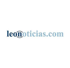 Leonoticias