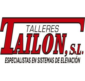 TALLERES TAILON
