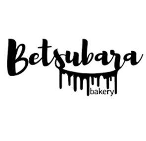 Betsubara  Bakery