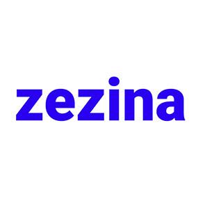 ZEZINA