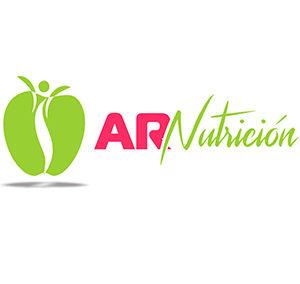 AR Nutrición