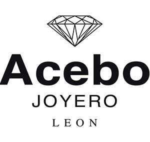 Joyeria Acebo