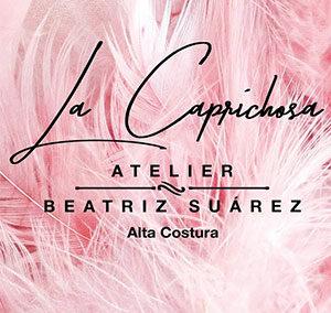 Atelier La Caprichosa