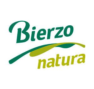Bierzo Natura