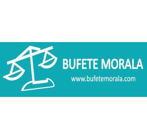 Bufete Morala