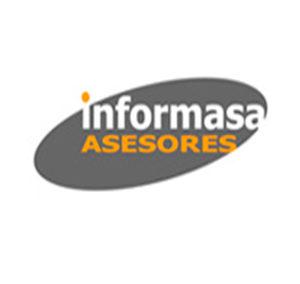 Informasa Asesores