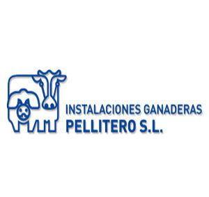 Instalaciones Ganaderas Pellitero