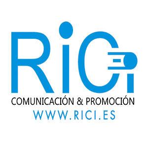 Rici Comunicación