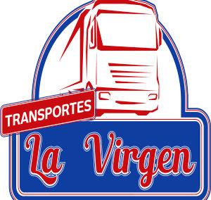 Transportes La Virgen