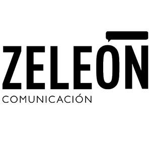 Zeleón Comunicación