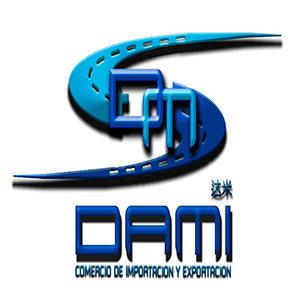 Dami Trade España S.L.