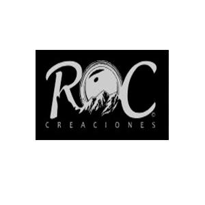 RocCreaciones