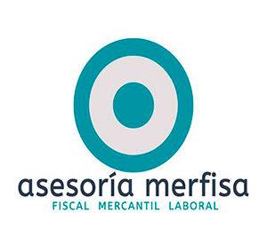 Asesoria MERFISA