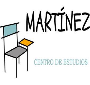 Centro de Estudios Martínez