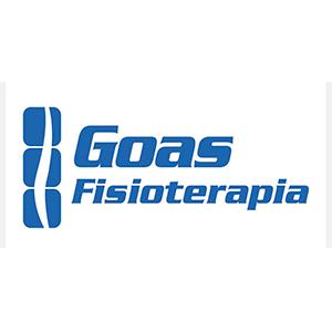 Goas Fisioterapia