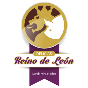 Delicias Reino de León