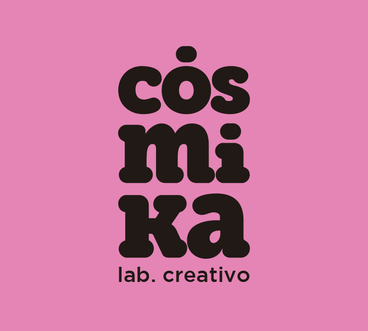 Cósmika Laboratorio Creativo