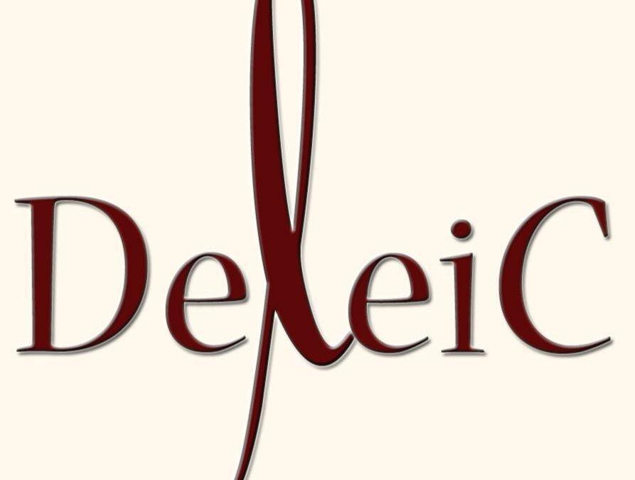 Deleic