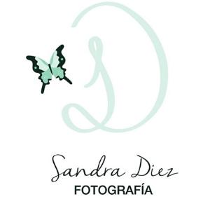 Sandra Díez Fotografía