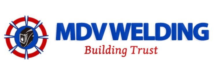 MDV Welding