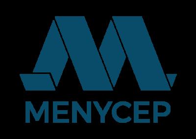 MENYCEP S.L.