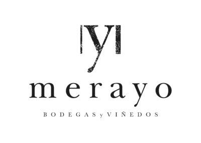 BODEGAS Y VIÑEDOS MERAYO SL
