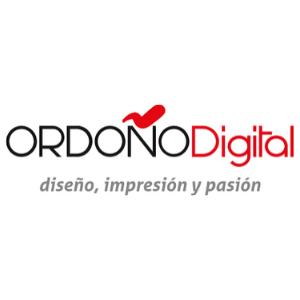 Ordoño Digital