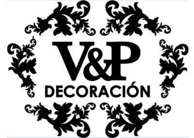 V&P DECORACION