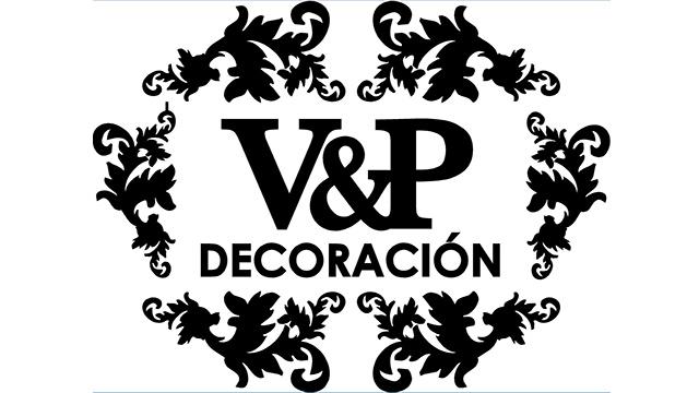 V&P DECORACION