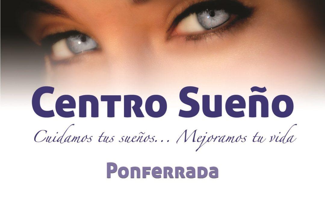 Centro Sueño Ponferrada