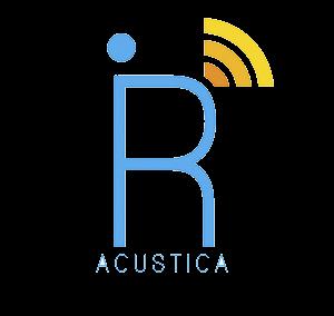 Iracústica