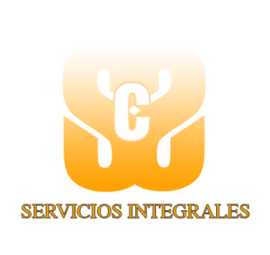 SCS SERVICIOS INTEGRALES, C.B.
