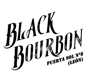 Black Bourbon