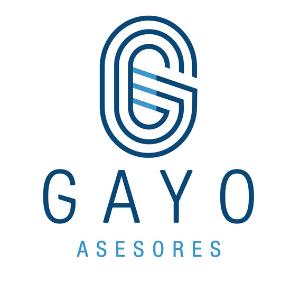 GAYO ASESORES