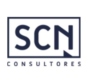 SOLUCIONES DE CONSULTORIA DEL NOROESTE, S.L.