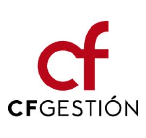 CF Gestión