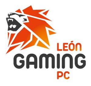 León Gaming Pc