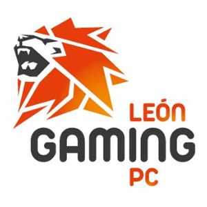 León Gaming Pc