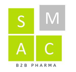 SMAC (Sistema Multicanal de Atención al Cliente)